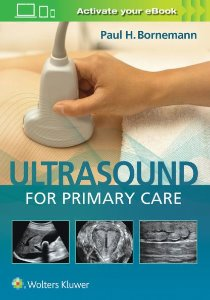 Ultrasound for Primary Care,1e