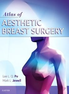 Atlas of Breast Surgery,1/e