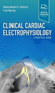 Clinical Cardiac Electrophysiology