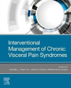 Interventional Management of Chronic Visceral Pain Syndromes