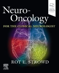 Neuro-Oncology for the Clinical Neurologist,1/e