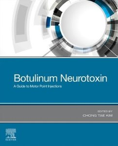 Botulinum Neurotoxin: A Guide to Motor Point Injections