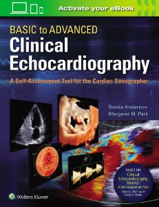 Basic to Advanced Clinical Echocardiography