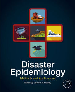 Disaster Epidemiology: Methods and Applications