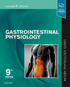 Gastrointestinal Physiology,9/e