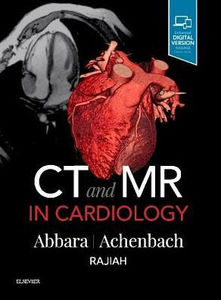 CT and MR in Cardiology,1/e