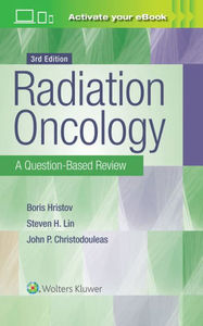 Radiation Oncology: A Question-Based Review