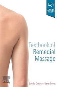 Textbook of Remedial Massage ,2/e