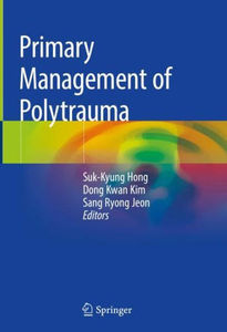 Primary Management of Polytrauma