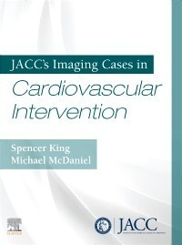 JACC's Imaging Cases in Cardiovascular Intervention